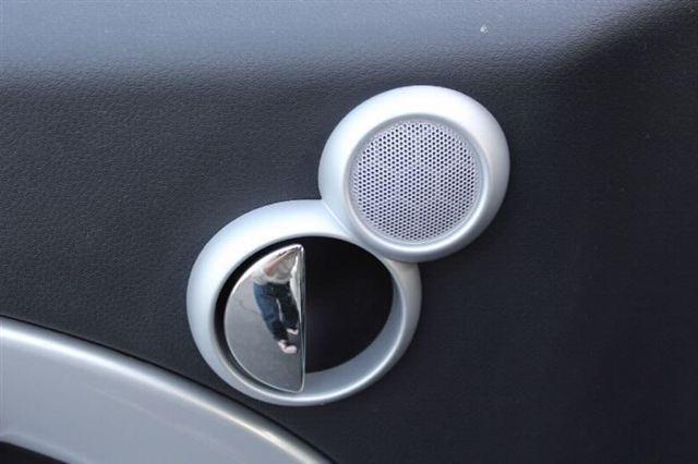 Image 6 of 2005 MINI Cooper Hatchback…