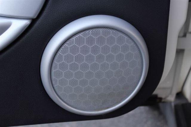Image 7 of 2005 MINI Cooper Hatchback…