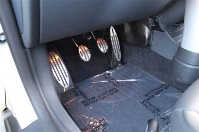 Image 8 of 2005 MINI Cooper Hatchback…