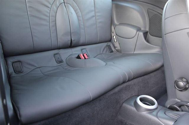 Image 18 of 2005 MINI Cooper Hatchback…