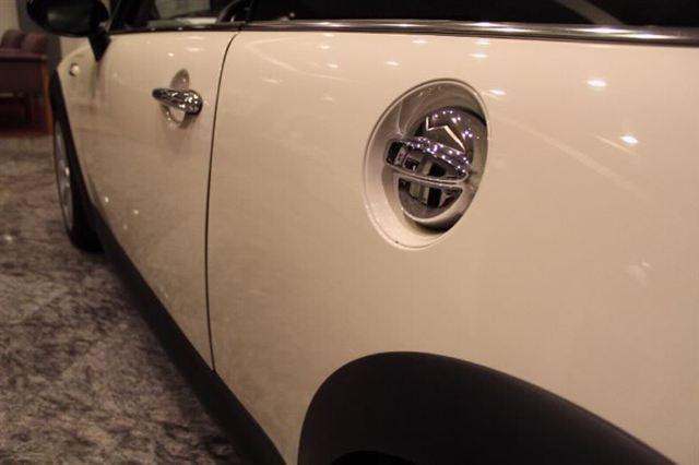 Image 20 of 2005 MINI Cooper Hatchback…