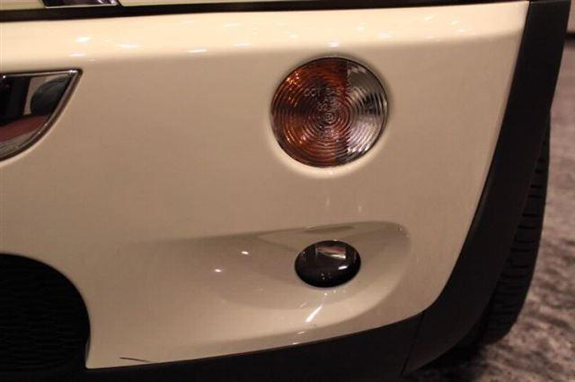 Image 22 of 2005 MINI Cooper Hatchback…