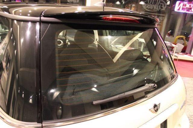 Image 24 of 2005 MINI Cooper Hatchback…