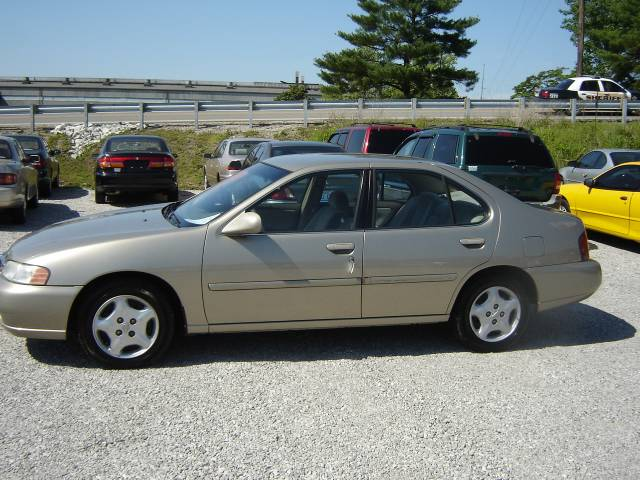 Nissan Altima Transmission Problems Used Cars For Sale