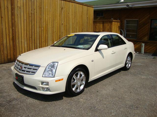 2006 cadillac sts price used cars for sale. Black Bedroom Furniture Sets. Home Design Ideas