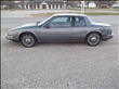 1987 Buick Riviera