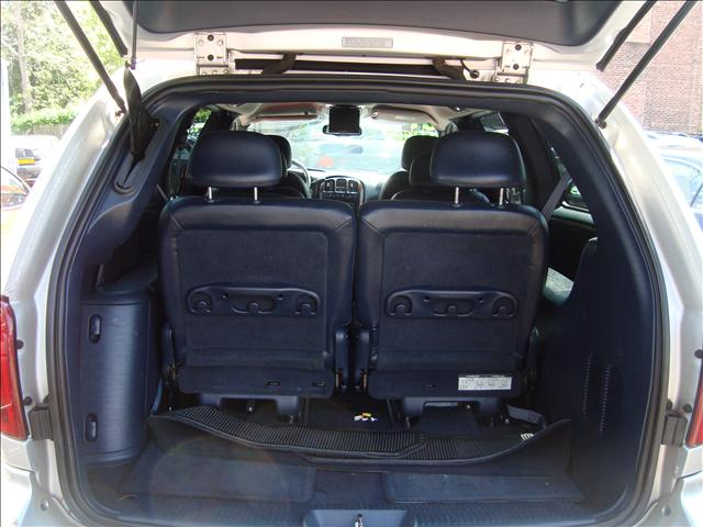 Image 19 of 2001 Dodge Grand Caravan…
