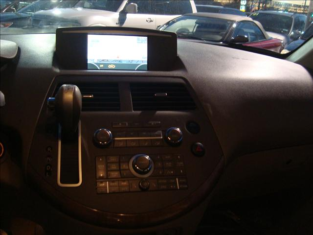 Image 3 of 2007 Nissan Quest S…