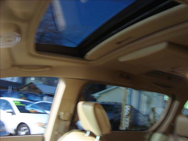 Image 15 of 2007 Nissan Quest S…