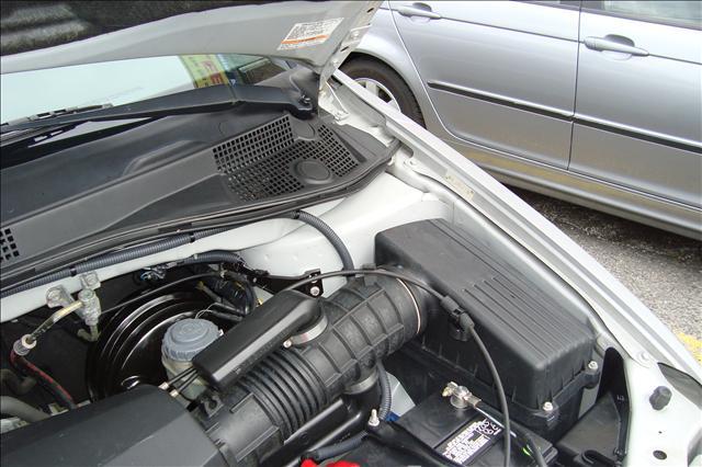Image 9 of 2002 Honda Odyssey EXL-RES…