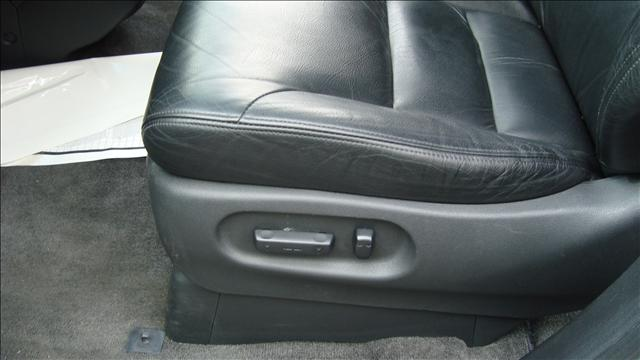 Image 7 of 2005 Honda Odyssey Touring…