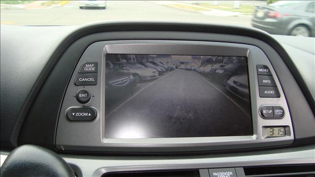 Image 13 of 2005 Honda Odyssey Touring…