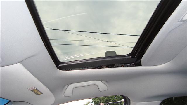 Image 14 of 2005 Honda Odyssey Touring…