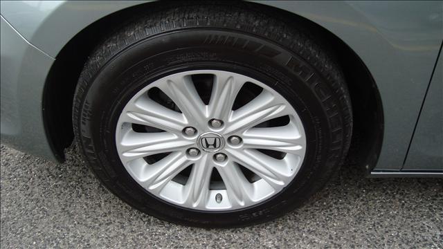 Image 19 of 2005 Honda Odyssey Touring…