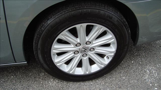 Image 20 of 2005 Honda Odyssey Touring…