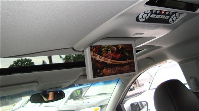 Image 21 of 2005 Honda Odyssey Touring…