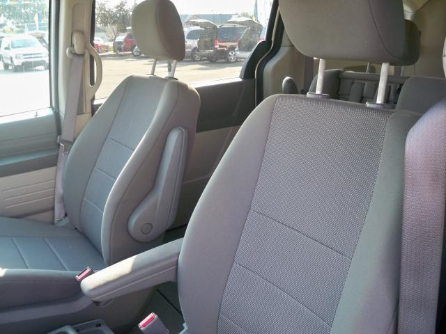 Image 7 of 2008 Dodge Grand Caravan…