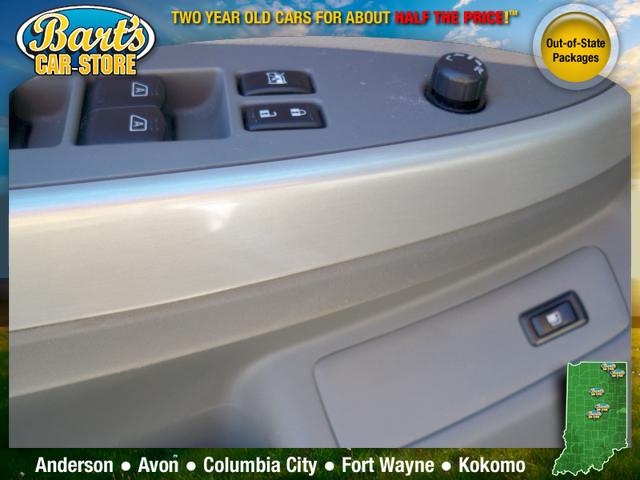Image 2 of 2008 Nissan Quest SL…
