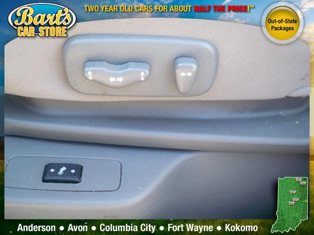 Image 3 of 2008 Nissan Quest SL…