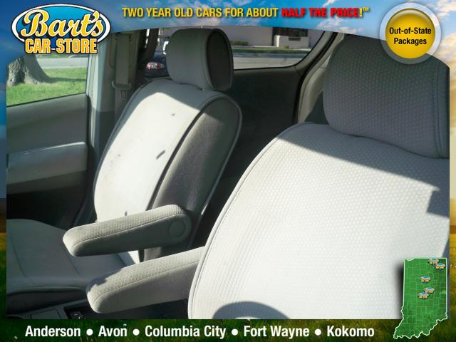 Image 9 of 2008 Nissan Quest SL…