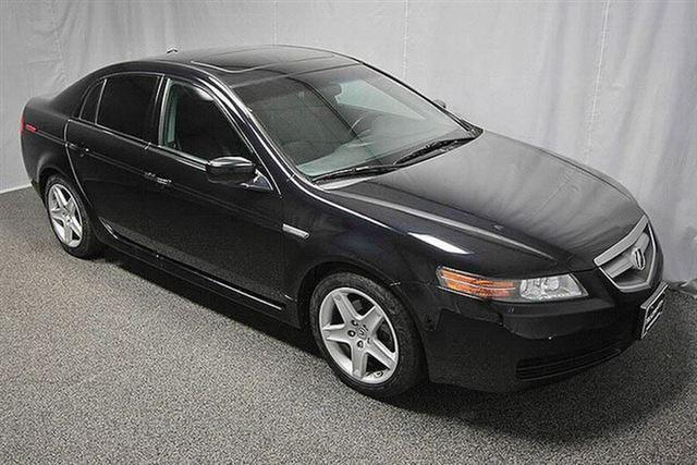 Acura Tl Wheels Craigslist submited images.