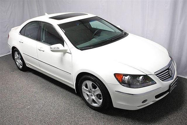 acura westmont html with 2007 Acura Rl Heauzpueaseccrrzrue on Can You Use Unleaded Gas In A 2015 Acura Tlx besides 2007 Acura Rl Heauzpueaseccrrzrue as well Acura Mdx Certified Used Cars further Nightfall Mica Lexus Color likewise 2017 Mdx Black Wheels.