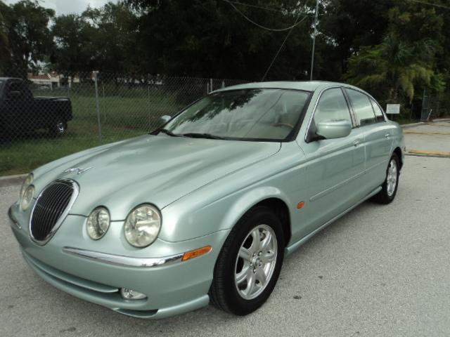Craigslist Ohio Valley Cars