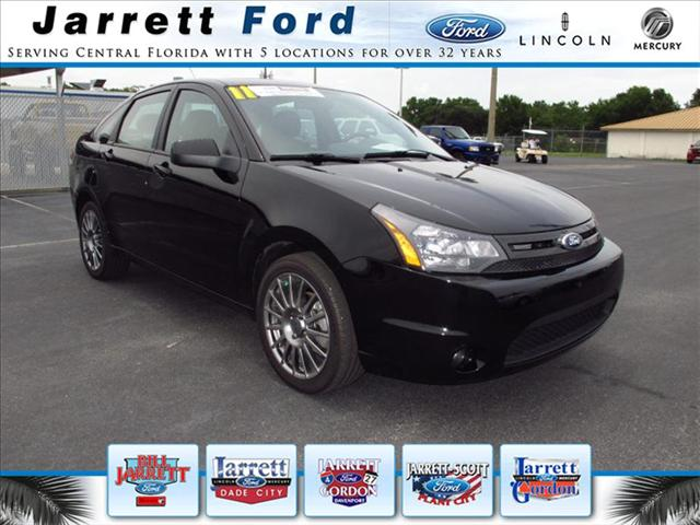 ford focus powertrain warranty. Cars Review. Best American Auto & Cars Review