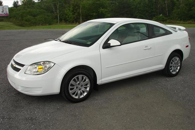 Image 3 of 2010 Chevrolet Cobalt…