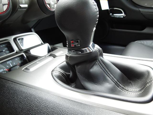 Image 3 of 2012 Chevrolet Camaro…