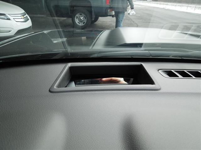 Image 5 of 2012 Chevrolet Camaro…