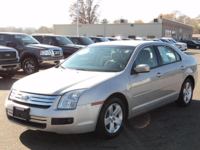 2008 ford fusion sport used cars for sale. Black Bedroom Furniture Sets. Home Design Ideas