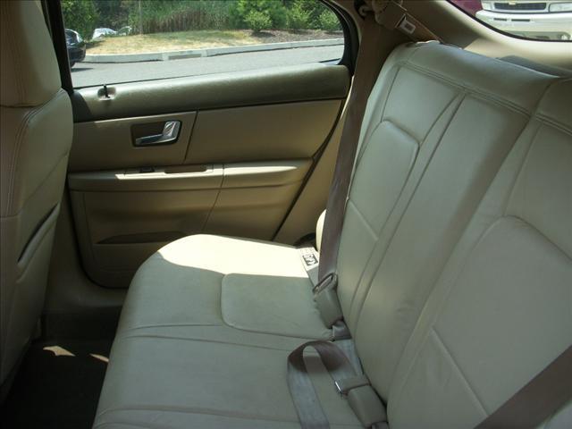 Image 4 of 2000 Ford Taurus SE…