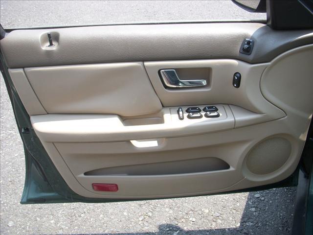 Image 5 of 2000 Ford Taurus SE…