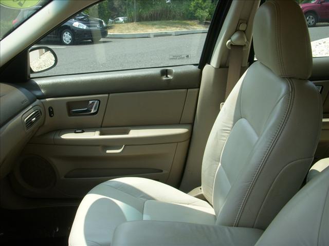 Image 6 of 2000 Ford Taurus SE…