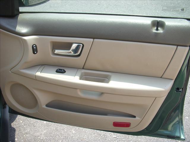 Image 14 of 2000 Ford Taurus SE…