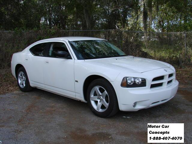 used 2010 dodge charger for sale 2000 w colonial dr orlando fl 32804 used cars for sale. Black Bedroom Furniture Sets. Home Design Ideas