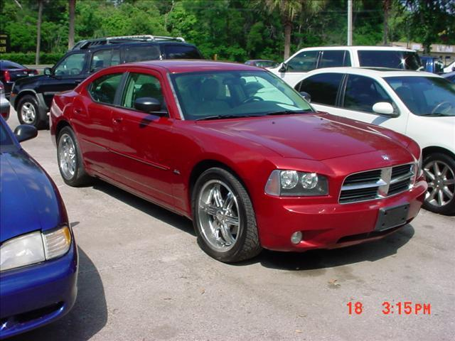 dodge charger 2000 used cars for sale. Black Bedroom Furniture Sets. Home Design Ideas