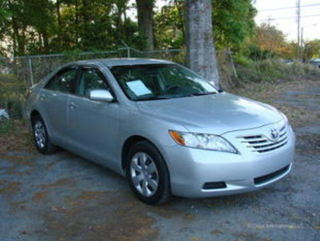 2007 toyota camry buy here pay here central florida toyota lexus forum performance parts. Black Bedroom Furniture Sets. Home Design Ideas