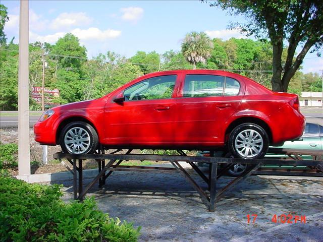 used 2010 chevrolet cobalt for sale 2000 w colonial dr orlando fl 32804 used cars for sale. Black Bedroom Furniture Sets. Home Design Ideas