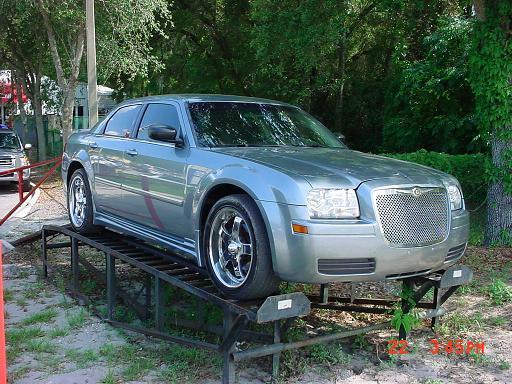 chrysler 300 srt8 for sale cheap used cars for sale by owner. Cars Review. Best American Auto & Cars Review