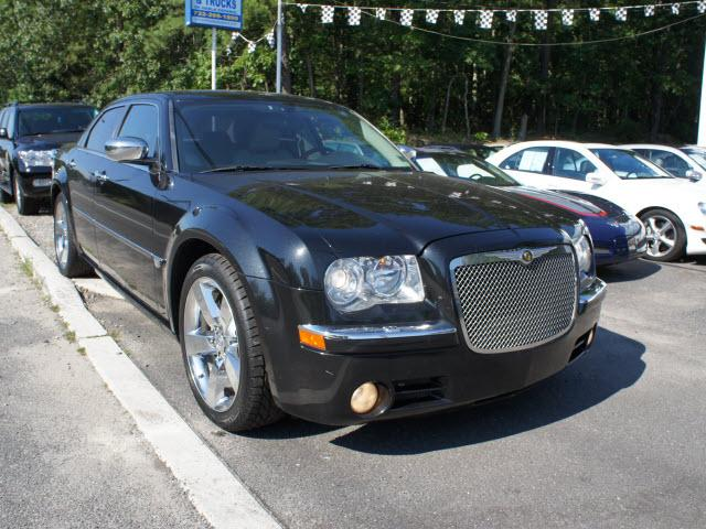 chrysler 300 rt used cars for sale. Black Bedroom Furniture Sets. Home Design Ideas