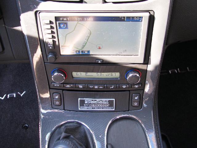 Image 5 of 2009 Chevrolet Corvette…