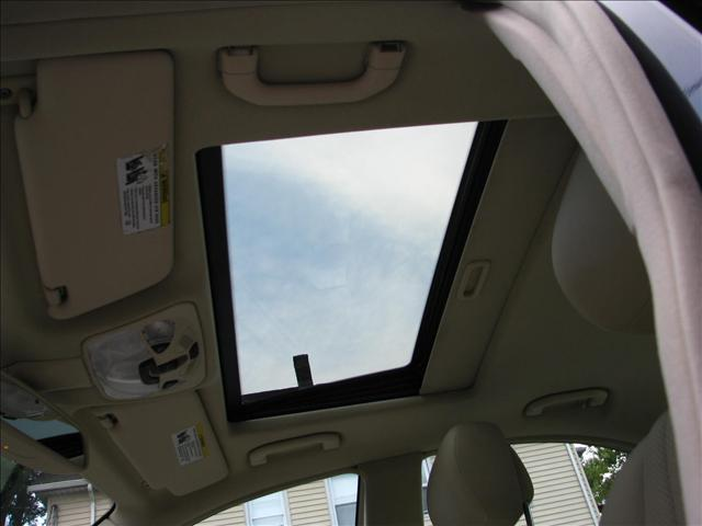 Image 7 of 2007 Mercedes-Benz C…