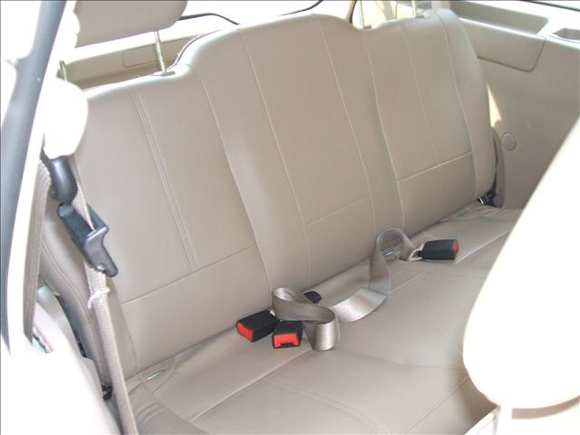 Image 6 of 2003 Ford Windstar SEL…