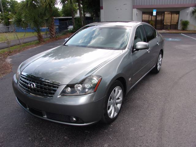 used 2006 infiniti m35 for sale 4707 n grady ave tampa fl 33614 used cars for sale. Black Bedroom Furniture Sets. Home Design Ideas