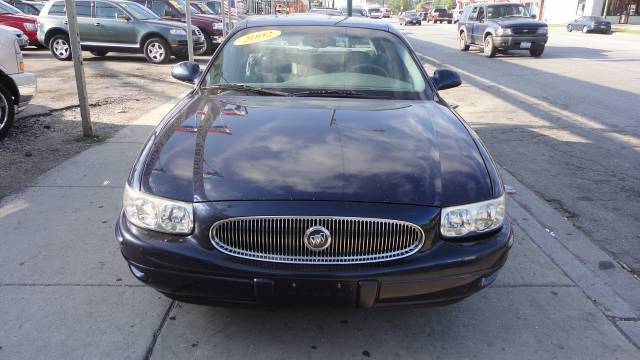 Buick lesabre chicago il cheap used cars for sale by owner for 2002 buick lesabre window problems