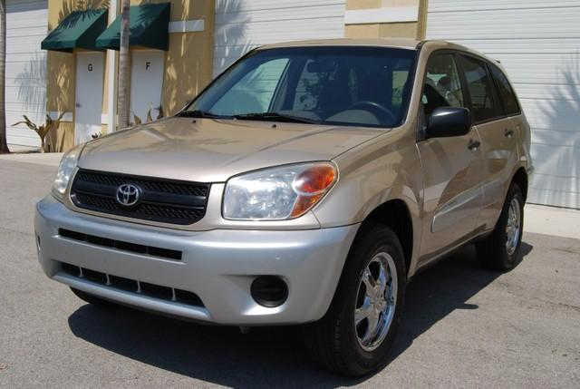 2005 toyota rav4 800 capital st unit d jupiter fl 33458 cheap used cars for sale by owner. Black Bedroom Furniture Sets. Home Design Ideas
