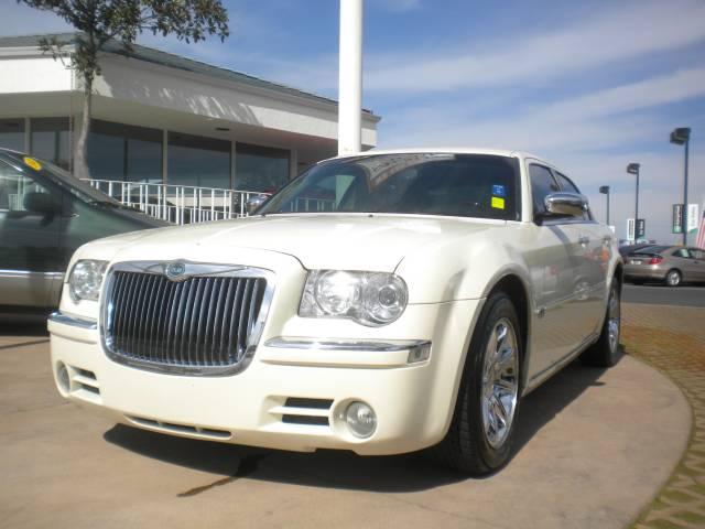 2006 Chrysler 300c 5011 Auburn Blvd Sacramento Ca