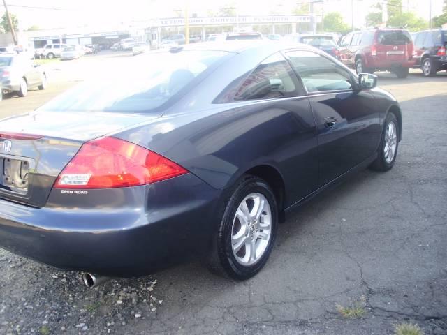 Image 12 of 2006 Honda Accord EX…